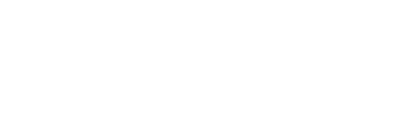 ForeverFit Challenge